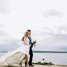 Wedding photographer Vladislav Kurochkin (Vladislavkur). Photo of 28.02.2017