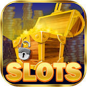Treasure Hunt Casino Slots