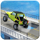 Cross Broken Bridge Car Driving (game)