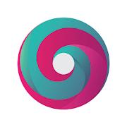 SPIN Safe Browser: Best Filtered Website Browser