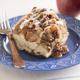 Baked Apple With Cheese Recipes