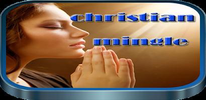 christian mingle free app