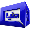 Dunyanews Android Tv APK