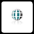 Mark Hankins Ministries icon