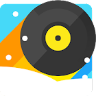 SongPop 2 - Quizz Musical icon