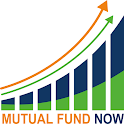 Mutual Fund Now icon