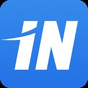 App Daily news APK for Windows Phone