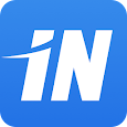 News Republic - India News apk