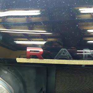 レンジローバー LM44のカスタム事例画像 ぶりさんの2020年03月27日07:48の投稿