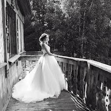 Wedding photographer Alena Shpengler (shpengler). Photo of 16.02.2018