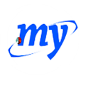 Mynews Today icon