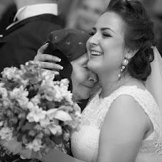Wedding photographer Voinea Bogdan (VoineaBogdan). Photo of 24.09.2015