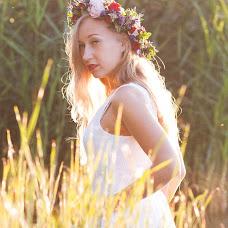 Wedding photographer Anna Shulyateva (AnnaShulyatyeva). Photo of 30.07.2015