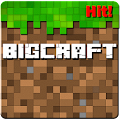 Big Craft Explore: New Generation Game APK