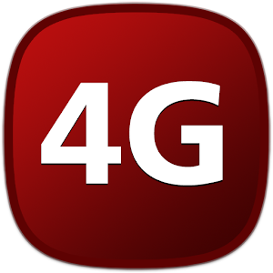 3g to 4g converter - Prank for PC