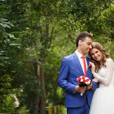 Wedding photographer Evgeniy Rogovcov (JKaruzo). Photo of 19.08.2015