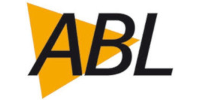 ABL lights group
