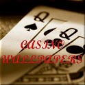Casino Wallpapers icon
