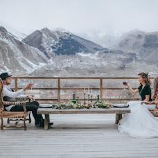 Wedding photographer Anna Belous (hinhanni). Photo of 23.04.2015