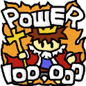 Power100,000 icon