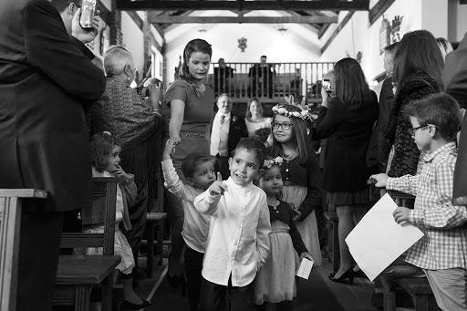 Düğün fotoğrafçısı Adrian Sanchez (adriansanchez). 30.01.2017 fotoları