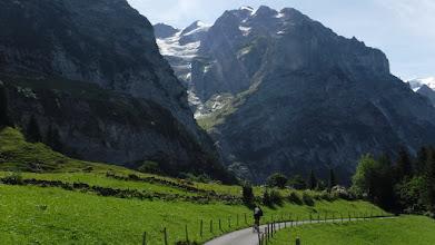 Photo: Célpont: SVÁJC 5.rész: Óriások árnyékában 2015. /Switzerland/  https://www.youtube.com/watch?v=K_gNPSdh__s
