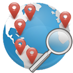My GPS Photo Map 3.6.1