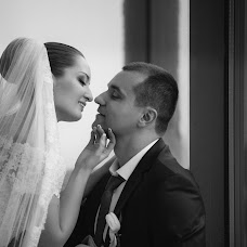 Wedding photographer Yaroslav Girchak (Girchak). Photo of 02.05.2015
