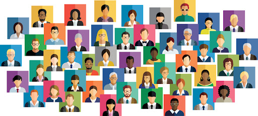 HOA Homefront: How to embrace hybrid meetings in your community