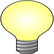 Light Bulb Flicker Sound