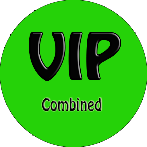 Vip Combined