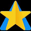 AppLike - Apps & Earn Rewards download
