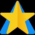 AppLike: sugerencias de Apps icon