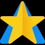 AppLike - Apps & Earn Rewards 1.0.2