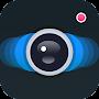 Multi Photo High Speed Camera