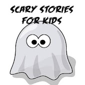 The Scary Stories for Kids App