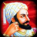 Shivaji Maharaj Wallpaper icon