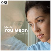 What Do You Mean?(Originally Performed By Justin Bieber)