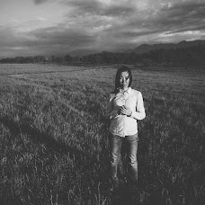 Wedding photographer Malik Alymkulov (malik). Photo of 23.06.2015