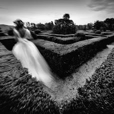 Wedding photographer Cristiano Ostinelli (ostinelli). Photo of 31.07.2017