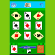 Solitaire 5 cells Download for PC Windows 10/8/7