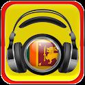 Sri Lanka Live Radio icon