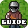 Guide for Mini DAYZ by SmittyGuideApps APK