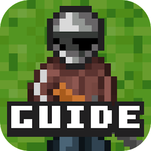 Guide for Mini DAYZ 4 0 apk | androidappsapk co