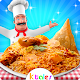 Biryani Recipes and Cooking Game - Learn To Make Download on Windows