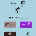 ZTree icon