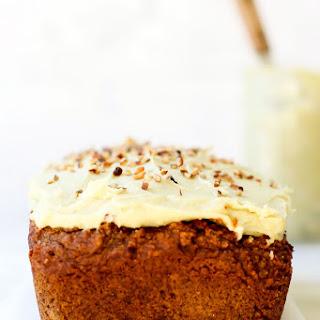 Oat Flour Quick Bread Recipes