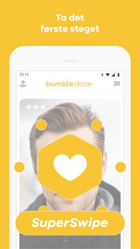 dating nettsted bumble 9 varselskilt du dater feil fyr