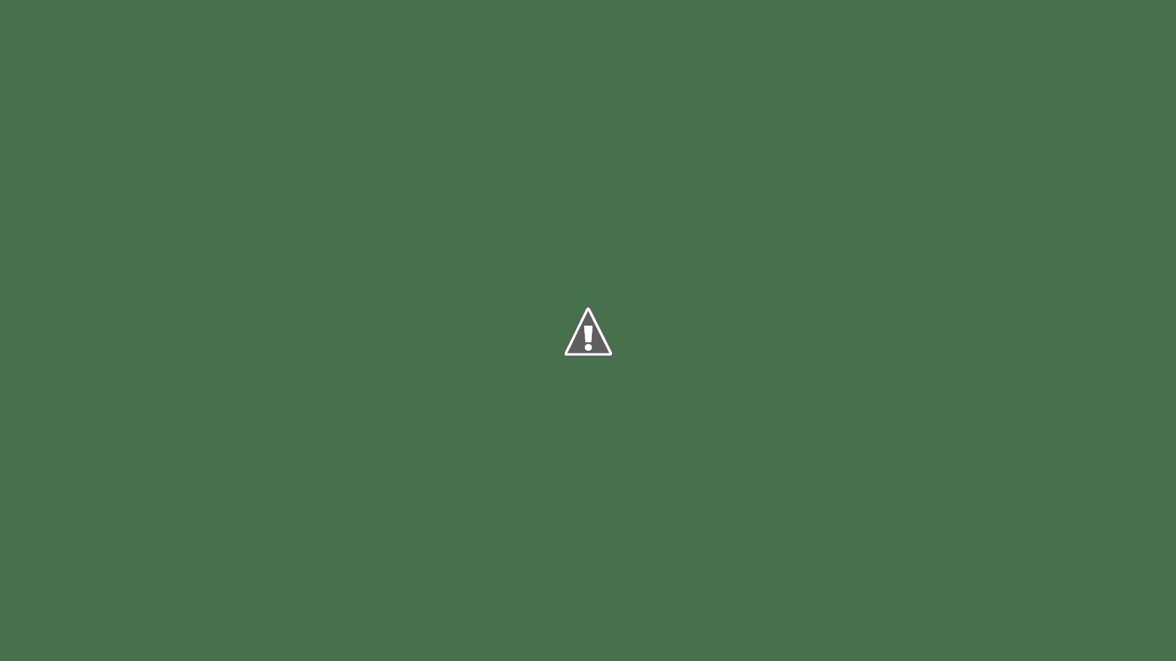 FlightSim Development Group • View topic - What's the runway