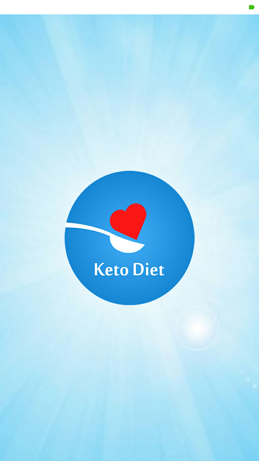 Keto Diet (Ketogenic Diet) - Beginner to Pro- screenshot
